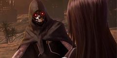 《刀剑神域:夺命凶弹》真结局怎么样?真结局视频分享