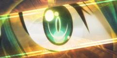 《刀剑神域:夺命凶弹》剧情流程图文攻略 游戏剧情怎么样?