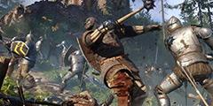 《天国:拯救》最弱剑类武器介绍 哪把剑最差?