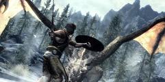 《天国:拯救》强力武器出炉及赖皮打法视频分享 强力武器推荐