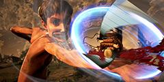 《进击的巨人2》游戏系统汇总介绍 游戏都有哪些系统?