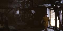 《天国:拯救》游戏常见设置问题汇总 游戏怎么设置?