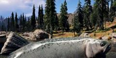 《孤岛惊魂5》超长试玩演示 游戏好玩吗?