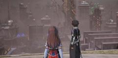 《刀剑神域:夺命凶弹》死枪事件结局及事件详细原因视频解析