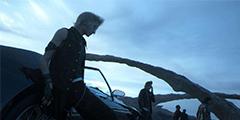 《最终幻想15》声音嘈杂怎么办?声音嘈杂处理方法分享