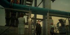 《最终幻想15》低配置画面怎么操作?ff15低配置画面设置方法介绍