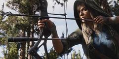 《孤岛惊魂5》雇佣兵一览 游戏有哪些雇佣兵可以使用?