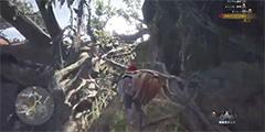 《怪物猎人世界》配信任务刷调查的效率路线