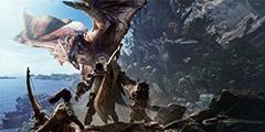 《怪物猎人世界》世界观科普 游戏历史设定讲解视频