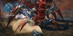 《刀剑神域:夺命凶弹》中文全剧情+真结局视频攻略合集【完结】