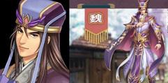 《幻想三国志5》发售时间分享 游戏什么时候出?