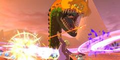 《二之国2:亡魂之国》PC试玩视频分享 游戏好玩吗?