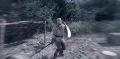 《天国:拯救》如何在开始留下新手剑?留下新手剑方法