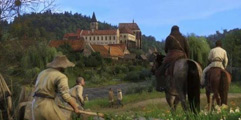 《天国:拯救》骑射流误杀马匹快速救活方法介绍 误杀马匹能救活吗
