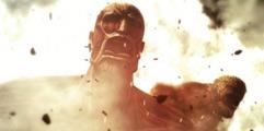《进击的巨人2》联机模式试玩视频 联机模式怎么玩?