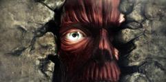 《进击的巨人2》全章节流程视频解说攻略合集