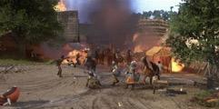 《天国:拯救》圣乔治之剑在哪?圣乔治之剑位置介绍视频