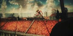 《进击的巨人2》新人地狱模式玩法视频 地狱模式怎么玩?