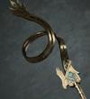 天统剑·改