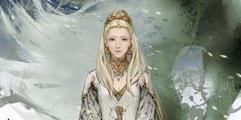 《古剑奇谭3》角色霓商及羽林资料背景介绍 霓商是什么身份?