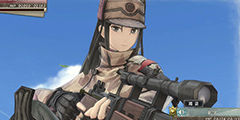 《战场女武神4》游玩评测 游戏有哪些内容?