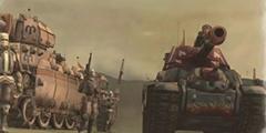 《战场女武神4》实况全流程视频合集【完结】