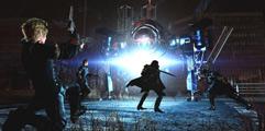 《最终幻想15》时间穿越使游戏崩溃问题解决办法 游戏崩溃怎么办?