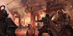 《天命奇御》游戏故事背景简单介绍 游戏讲了什么?