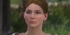 《天国:拯救》攻略女角色方法图文详解 特丽莎怎么攻略?