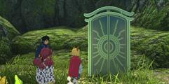 《二之国2:亡魂之国》梦幻迷宫图文介绍 梦幻迷宫是什么?