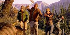 《腐烂国度2》人物角色系统演示视频分享 人物角色系统怎么样?