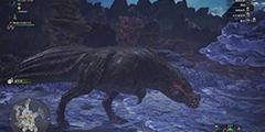 《怪物猎人世界》怎么开启恐暴龙?恐暴龙任务解锁图文指南