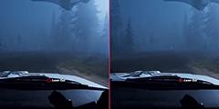 《孤岛惊魂5》PS4Pro与XboxOneX画面对比视频