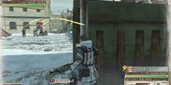 《战场女武神4》游击战关卡难点解析 游击战如何拿到S评价?