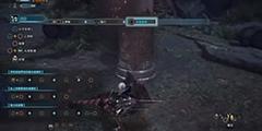 《怪物猎人世界》铳枪的子弹伤害解析视频