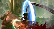 《进击的巨人2》通关后能做什么?通关后新玩法介绍