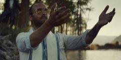 《孤岛惊魂5》武器选择建议及刷钱方法视频分享 选什么武器好?