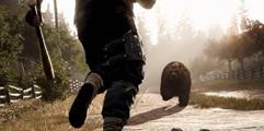 《孤岛惊魂5》十小时上手试玩心得分享 游戏值得入手吗?