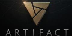 《石器牌》Artifact新英雄是什么?新英雄介绍