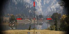 《孤岛惊魂5》全瞄准镜样式图文介绍 哪个瞄准镜好用?