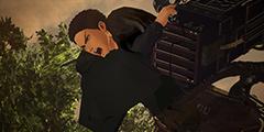 《进击的巨人2》全刀鞘强化路线及升级材料一览