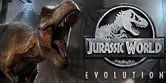 《侏罗纪世界:进化》配置要求推荐 pc配置要求高吗?