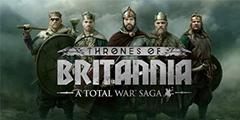 《全面战争传奇:大不列颠王座》维京海盗派系势力介绍 维京势力有什么特色?
