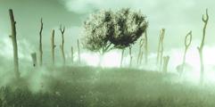 《孤岛惊魂5》全武器外观数据展示视频 游戏有哪些武器?
