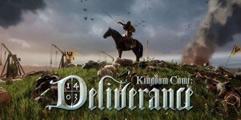 《天国:拯救》1.41版长剑单刷库曼营地方法视频 库曼营地怎么刷?