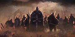 《全面战争传奇:大不列颠王座》人物系统视频介绍 人物系统怎么样