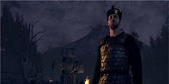 《全面战争传奇:大不列颠王座》威尔士王国试玩视频分享 威尔士王国怎么样?