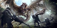 《怪物猎人世界》全武器操作指南视频讲解 全武器怎么玩?