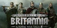 《全面战争传奇:大不列颠王座》最新实机试玩视频分享 游戏怎么样