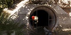 《孤岛惊魂5》彩蛋合集视频分享 游戏有几个彩蛋?